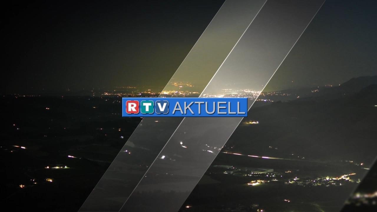RTV Aktuell KW 5 2017