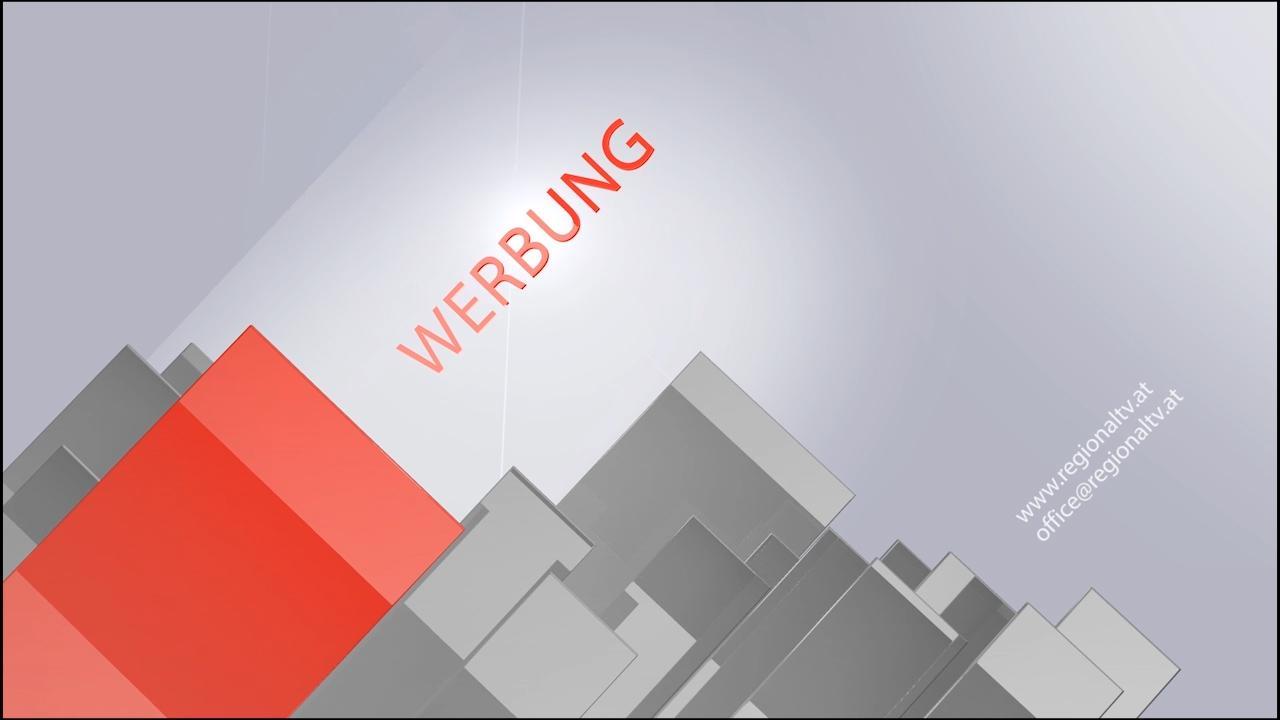 Werbeblock KW 6 Teil 1 2017