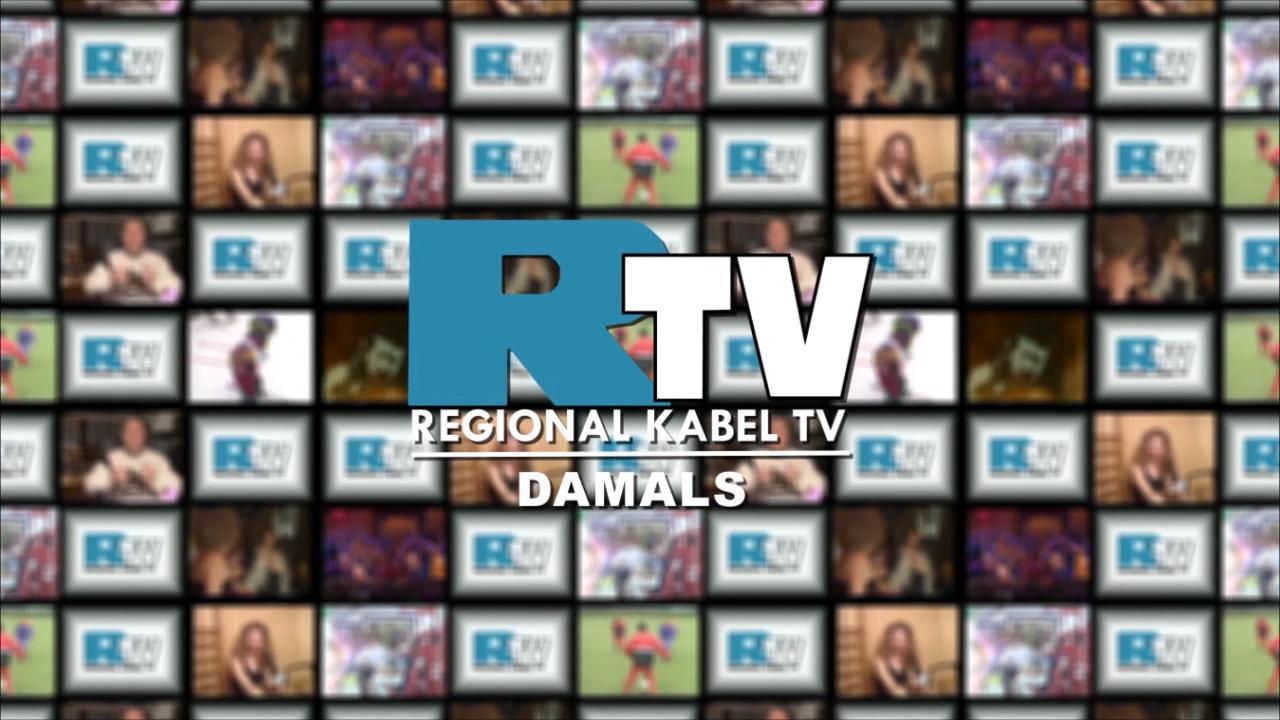 RTV Damals KW 24 1997