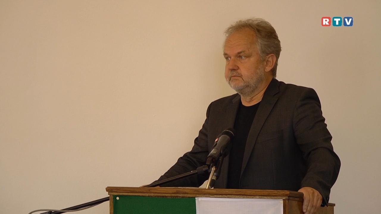 Berichterstattung - MICHAEL SCHODERMAYR