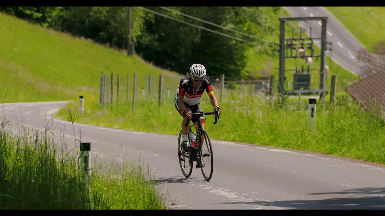 Polizei Landesmeisterschaft Radfahren 2017